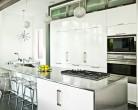 kitchen-models