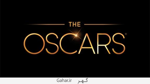 oscars2016 برندگان اسکار 2016 + اسامی کامل