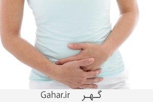 10 صدای قار و قور شکم نشان دهنده سلامتی معده و روده است!