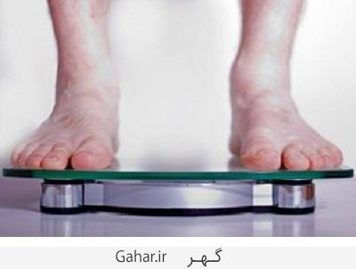 331 این باورهای غلط در مورد کاهش وزن را فراموش کنید