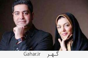 4azadeh.namdari عکس های بازیگران و هنرمندانی که در سال 94 ازدواج کردند