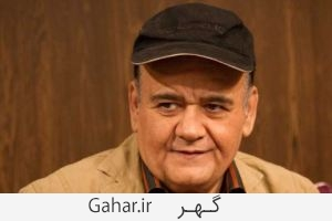 2akbar abdi آخرین وضعیت اکبر عبدی بعد از عمل پیوند کلیه