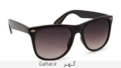 عوارض خطرناک استفاده از عینک آفتابی غیراستاندارد, جدید 1400 -گهر