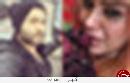 4482557 121 داستان عاشقانه ساسی مانکن و دنیا جهانبخت مدل ایرانی