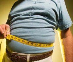نقش تعیین کننده صبحانه در چاقی شکم