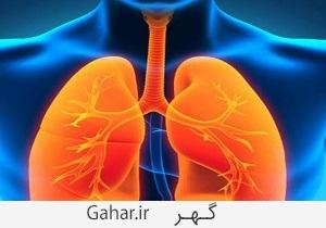 4563790 595 نوشیدنی شگفت انگیز برای پاکسازی ریه ها از نیکوتین