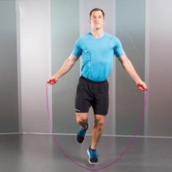 معرفی بهترین ورزش ها برای کاهش وزن سریع