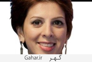 9mansoure hoseini منصوره حسینی مجری من و تو از بازداشت آزاد شد