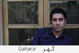 IMG16354019 گفتگوی خواندنی با محمدرضا علیمردانی در مورد زندگی خصوصی اش