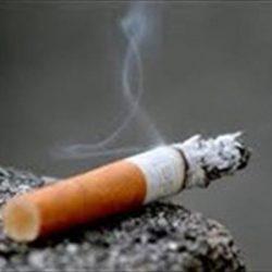 یک داروی گیاهی شگفت انگیز برای ترک سیگار