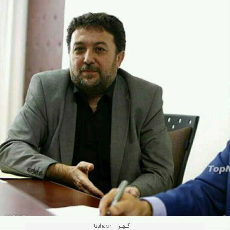 alaedin صاحب پاساژ علاالدین کیست؟ + بیوگرافی