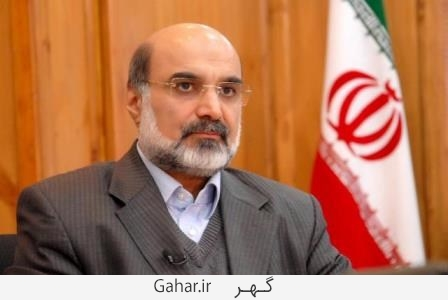 aliaskari سوابق و بیوگرافی عبدالعلی علی عسکری رئیس جدید صدا و سیما