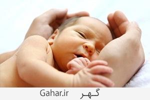 autism cesarean خطر ابتلا به اوتیسم برای نوزادان سزارینی