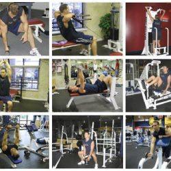 bodybuilding-help