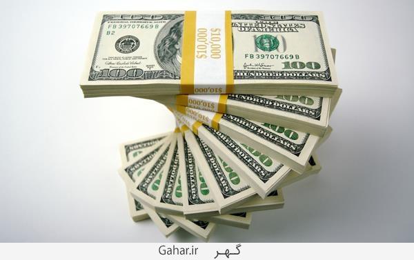 dolar قیمت ارز مسافرتی امروز 26 مهر 97