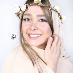 عکسهای جدید بازیگران زن ایرانی ۹۵