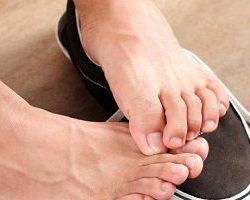 علل و پیشگیری و درمان کرختی انگشتان