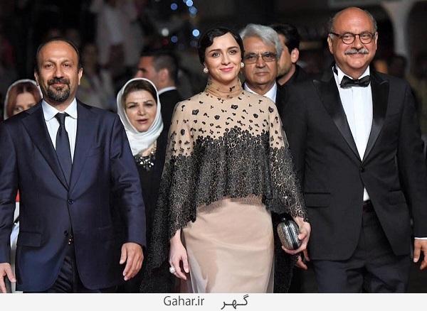 filme forooshande farhdi خلاصه و داستان فیلم فروشنده اصغر فرهادی