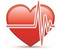 خواص فلفل قرمز و تاثیر آن بر سلامت قلب
