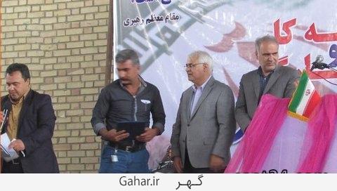 mojri fot فوت ناگهانی مجری صداوسیما هنگام اجرای برنامه + فیلم