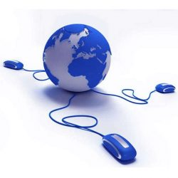 دستور کاهش قیمت اینترنت