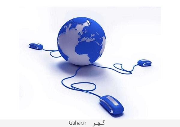 price internet adsl دستور کاهش قیمت اینترنت