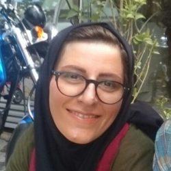 سوسن پرور : از ازدواج میترسم ، گفتگوی خواندنی با سوسن پرور