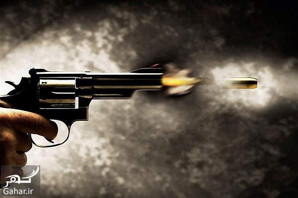 tirandazi abadan تیراندازی خونین به خانواده داغدار پس از مراسم خاکسپاری
