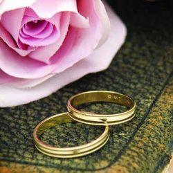 وام ۱۰ میلیونی ازدواج و اقدام بیش از حد زوجین