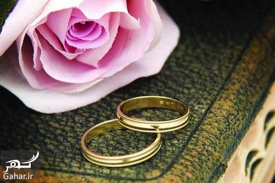 vam ezdevaj وام 10 میلیونی ازدواج و اقدام بیش از حد زوجین