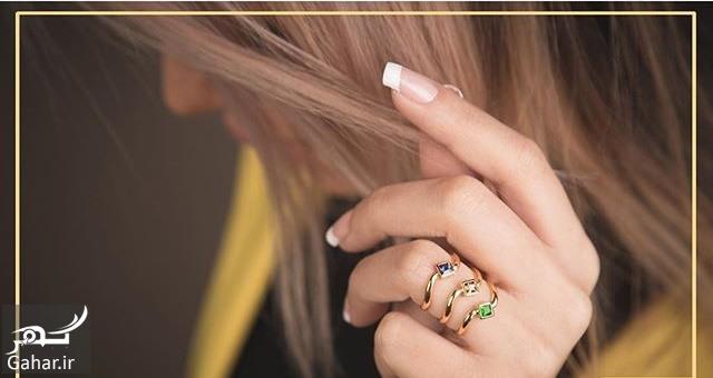 12530970 1861573810736693 2000483044 n مدل جدید زیورآلات دست ساز شیک ایرانی