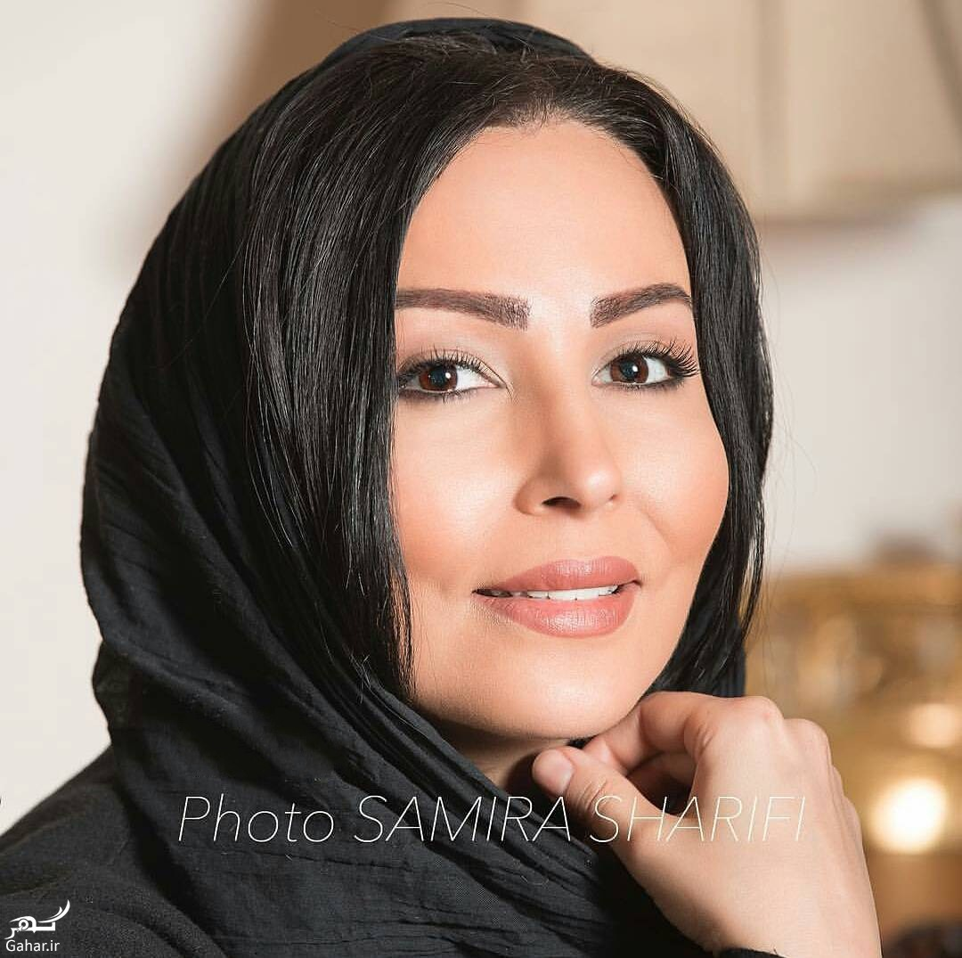 13402689 1659426877710999 277600621 n جدیدترین عکس های بازیگران زن در شبکه های اجتماعی