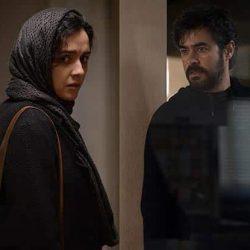 زمان اکران فیلم فروشنده اصغر فرهادی در ایران مشخص شد