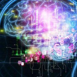 روشی ساده و اصولی برای تقویت حافظه