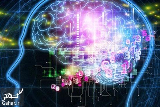 روشی ساده و اصولی برای تقویت حافظه, جدید 1400 -گهر