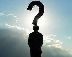 شخصیت شناسی جالب: در این عکس یک مرد را می بینید یا یک زن؟
