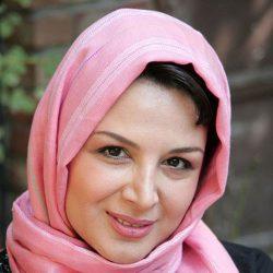 کافه شهره سلطانی برای صدایابی خوانندگان ناشناخته