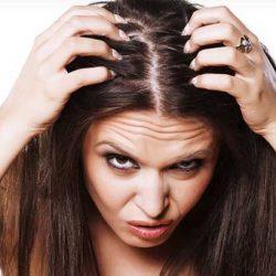 جلوگیری از ریزش مو با این ماده خانگی