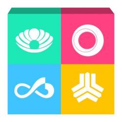 Logo-irani-app