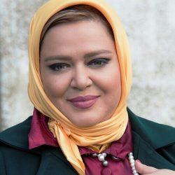 روایت تلخ بهاره رهنما از آرایش زیاد زنان ایرانی