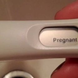best-early-pregnancy-tests