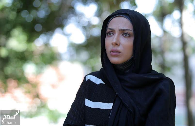 bqd0pzopy3vzm944lrxb پیوستن لیلا اوتادی به بازیگران سریال آرام می گیریم + داستان سریال آرام می گیریم