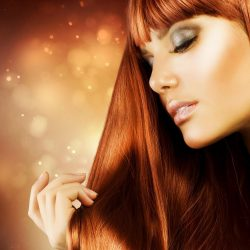 بوتاکس مو یا کراتین مو کدام بهتر است؟