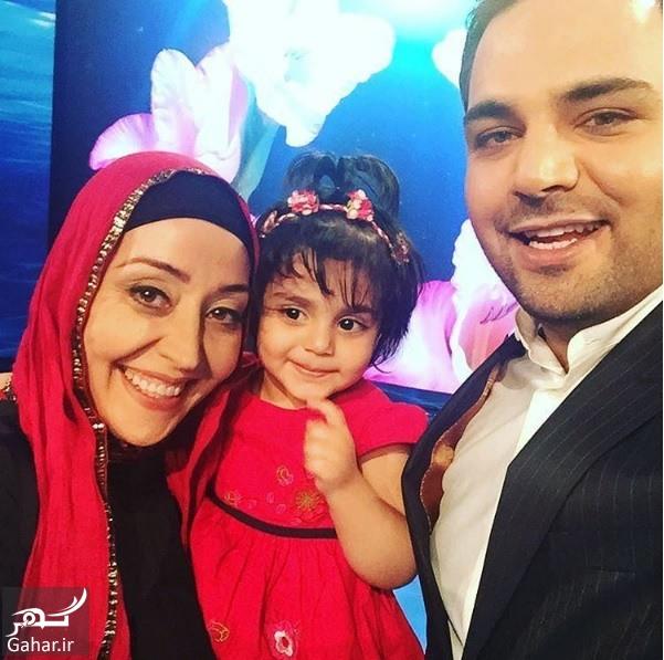 mah asal arezoo afshar دانلود قسمت سوم ماه عسل 95 + خلاصه نوشتاری