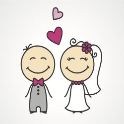 marriage-2