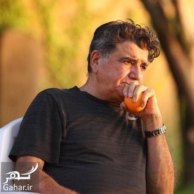 qem3gfiu2arguwpdllcd وضعیت جسمانی محمدرضا شجریان از زبان همایون شجریان