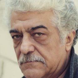 فلج شدن شهاب عسگری بازیگر ایرانی به دلیل اشتباه پزشکی