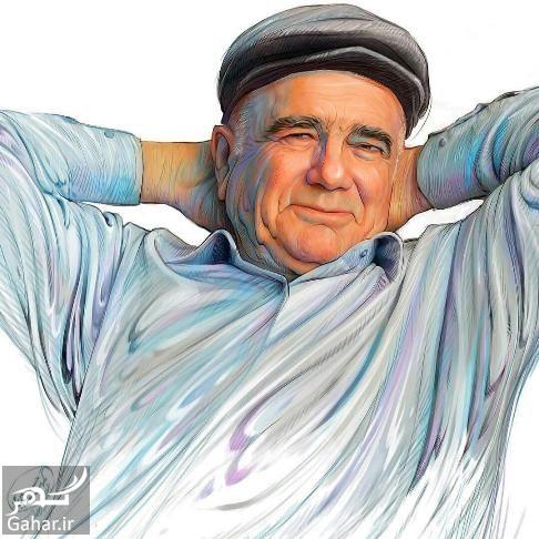خسرو آواز ایران محمدرضا شجریان درگذشت, جدید 99 -گهر