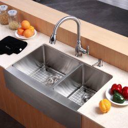 مدل های جدید سینک ظرفشویی