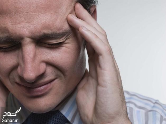 xcdb21af04e7e5d3e7c077e43922d0a0f علل سردرد در ماه رمضان و راه های درمان آن